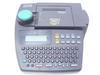 600x450-2005100100015